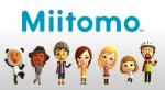 Miitomo, Nintendos første smartphone-app, er på markedet i Japan