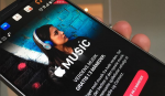 Apple Music er oppe på 38 millioner abonnenter