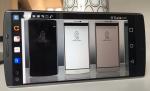 LG V10 kommer med 200 GB microSD-kort til værdi af 1.999 kroner hos Telia