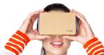 Billige VR-headset vil fuldstændig dominere salget af VR-headsets i 2016