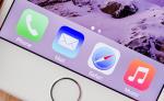 Apple under juridisk pres efter sagen om Error 53