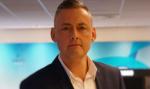 Thomas Krogh Skou er ny butiksdirektør i telenor
