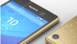 Her er prisen for Sony Xperia M5