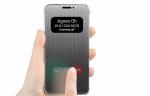 Benchmarktest bekræfter: LG G5 får Snapdragon 820 og 4G RAM