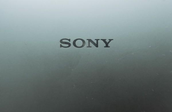 Sony kommer snart med nyt design