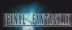 Final Fantasy IX nu til iOS og Android – med rabat!