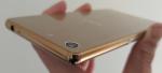Sony Xperia M5 anmeldt af DxOMark med godt resultat