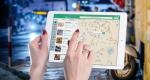 Apple bruger doner til at forbedre Apple Maps – men hvad med folks privacy?