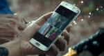 Samsung-video afslører at Galaxy S7 bliver vandtæt