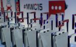 Hvad kan vi forvente af årets event – Mobile World Congress?