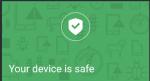 De bedste antivirus-programmer til Android