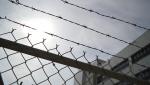 Droner truer sikkerheden i danske fængsler