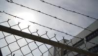 droner fængsel