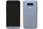 LG G5 – funktioner, pris og lancering