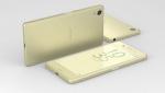 Sony Xperia X: Ny mobil-serie fra Sony
