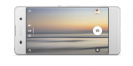 Sony Xperia XA – pris, specifikationer og lancering