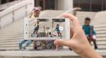 """Sony Xperia X og XA Pre-Orders kommer med """"Exclusive"""" tilbud"""