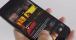 Nu kan man få Netflix i HDR-kvalitet på disse telefoner