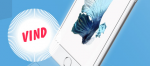 Vind en iPhone 6S – der trækkes lod på onsdag