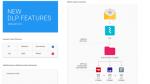 Højere sikkerhed for erhverv: Gmail kan nu scanne følsomme vedhæftede filer