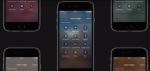 Konceptvideo for iOS 10 viser forbedringer Apple skal komme med