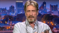 john mcafee fbi unlock iphone