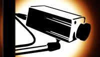 regler for kameraovervågning