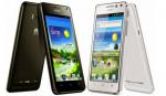 De mest populære mobiltelefoner hos Telia