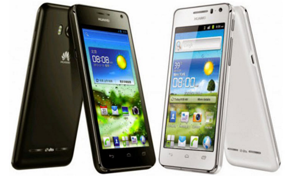 billiga mobilabonnemang utan mobil