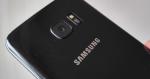 Bliv en bedre fotograf med Samsung Galaxy S7