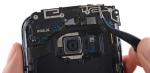 Værksted: Galaxy S7 er ekstremt svær at reparere