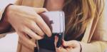 Dodocase SmartVR – VR headset der kan køre med apps til Google Cardboard