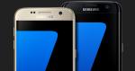 Brugt Galaxy S7 til lavere pris? Samsung vil sælge brugte mobiler