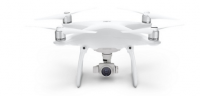 phantom 4 apple
