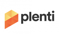 logo_plenti_facebook_share_large.png