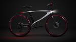 Xiaomi som cykelproducent af smarte opkoblede cykler
