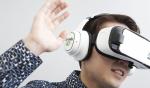 Manglende efterspørgsel på VR og AR bekymrer investorer