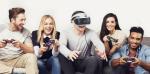 PlayStation VR har nået en salgsmæssig milepæl