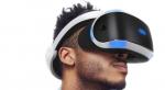 Nyt PlayStation VR headset med integrerede earbuds fra Sony