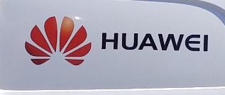 Panasonic pauser alligevel ikke samarbejde med Huawei