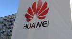 Huawei kan vær klar med sammenklappelig telefon i 2018