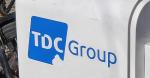 Kommentar til TDC-opkøb: Konservatismen sejrede af helvede til