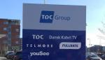 TDC med massiv kundeafgang – men tjener flere penge