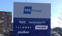tdc group logo
