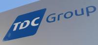 tdc group logo