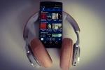 Musikstreaming så udbredt at musikbranchen snart kan gnide sig i hænderne igen