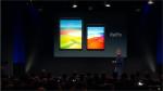 iPad Pro 9.7 tommer: Specfikationer og funktioner