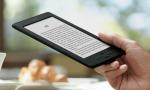 Her er måske grunden til at din Amazon Kindle ikke virker mere