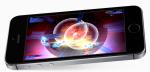 De første test af iPhone SE er meget positive