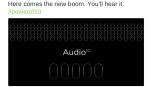 BoomSound-højtalere til HTC 10 er stort set bekræftet af HTC